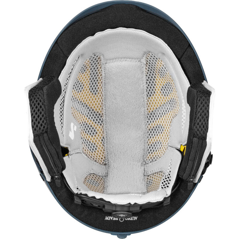 Sweet Protection Switcher MIPS Helmet - Womens image number 4