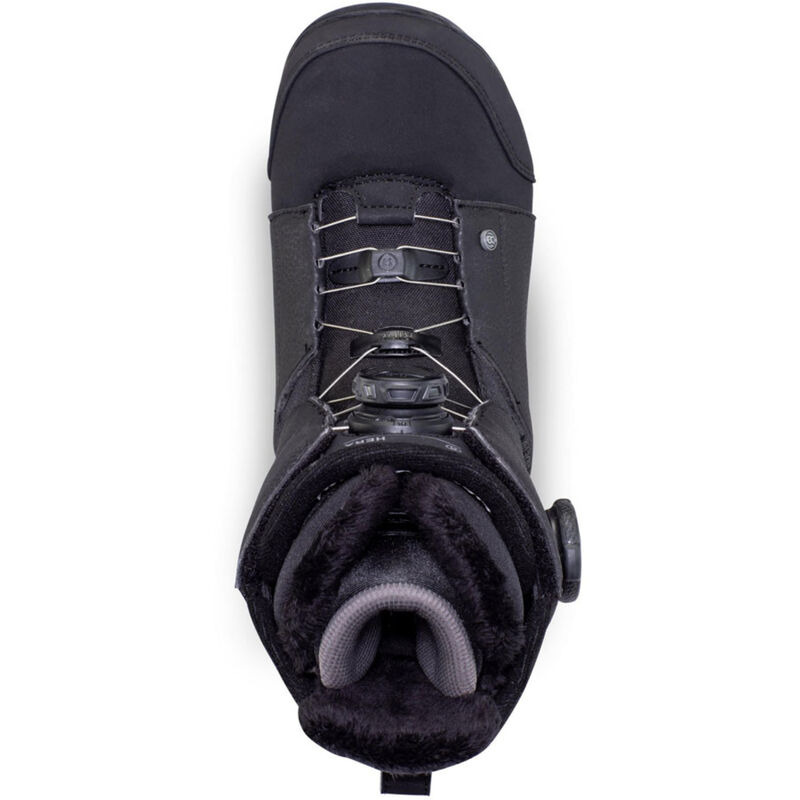 Ride Hera Snowboard Boots Womens image number 3