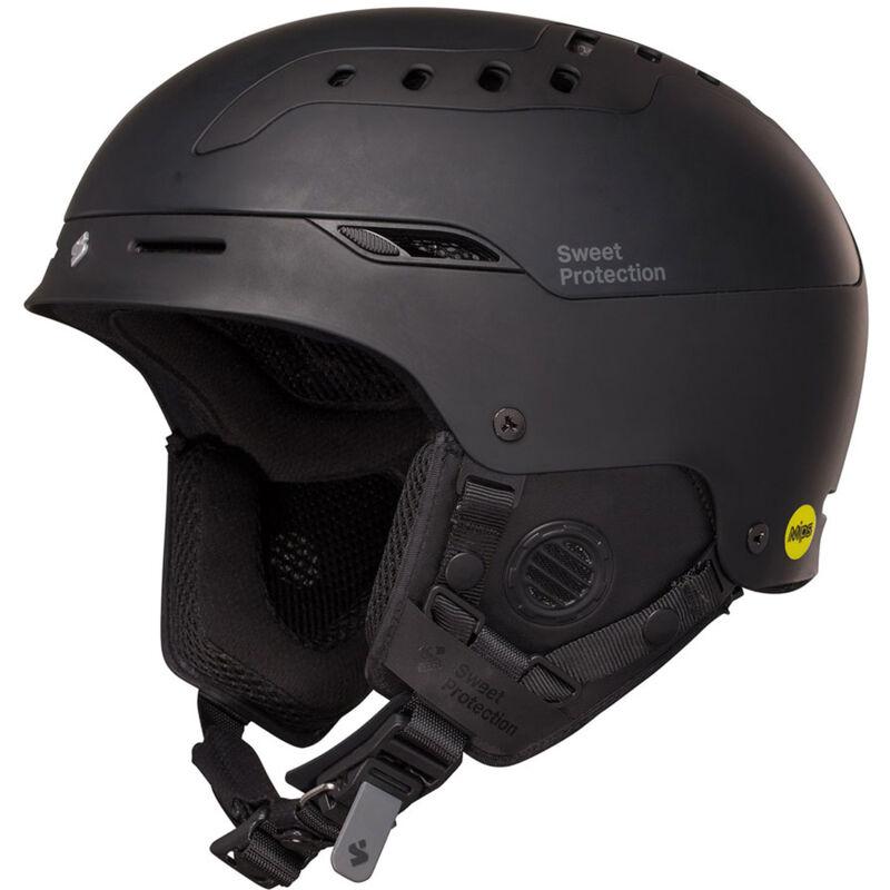 Sweet Protection Switcher MIPS Helmet - Mens 20/21 image number 0