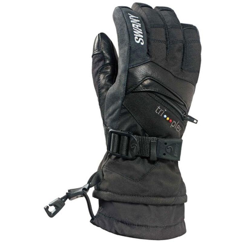 Swany XChange Glove - Juniors image number 0
