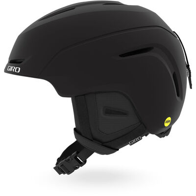 Giro Neo MIPS Helmet - Mens 20/21