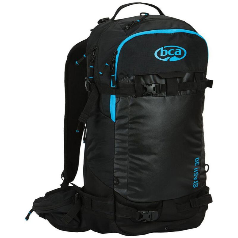 Backcountry Access Stash 30 Backpack - 20/21 image number 0