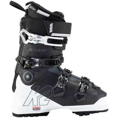 K2 Anthem 80 LV Ski Boots - Womens 20/21