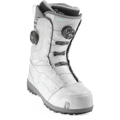 Flow Trinity BOA Snowboard Boots - Womens 19/20