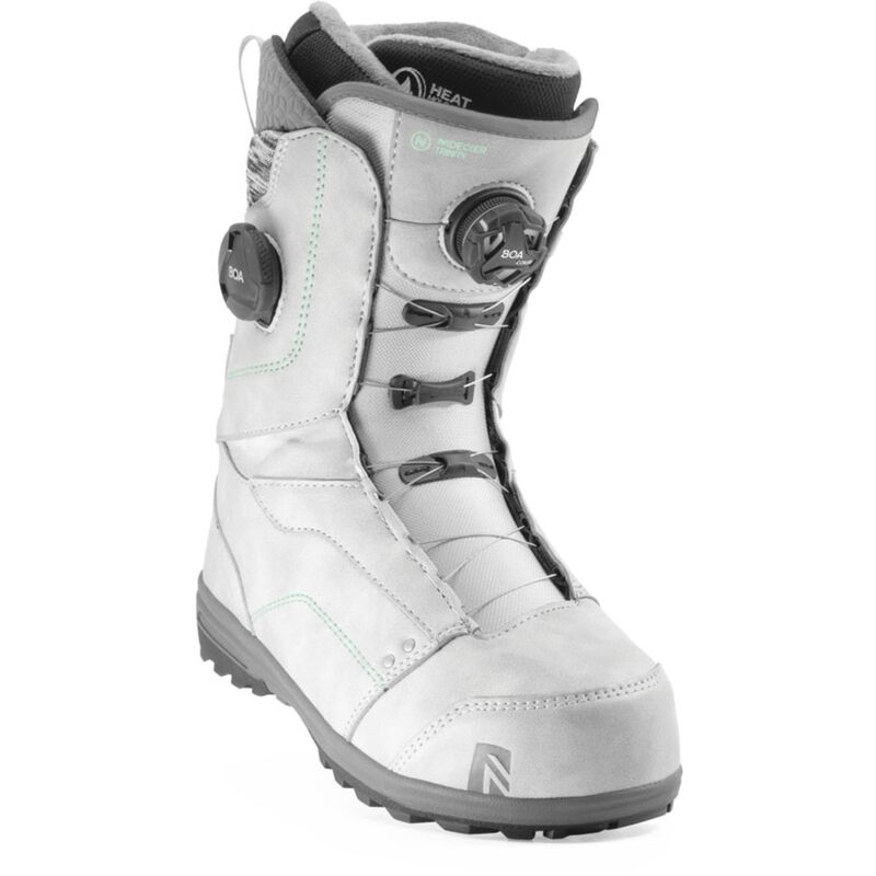 Flow Trinity BOA Snowboard Boots - Womens 19/20 image number 0