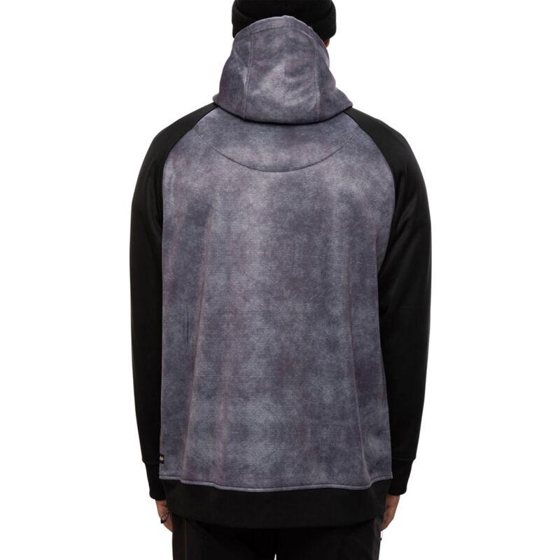 686 Bonded Fleece Pullover Hoody Mens image number 1