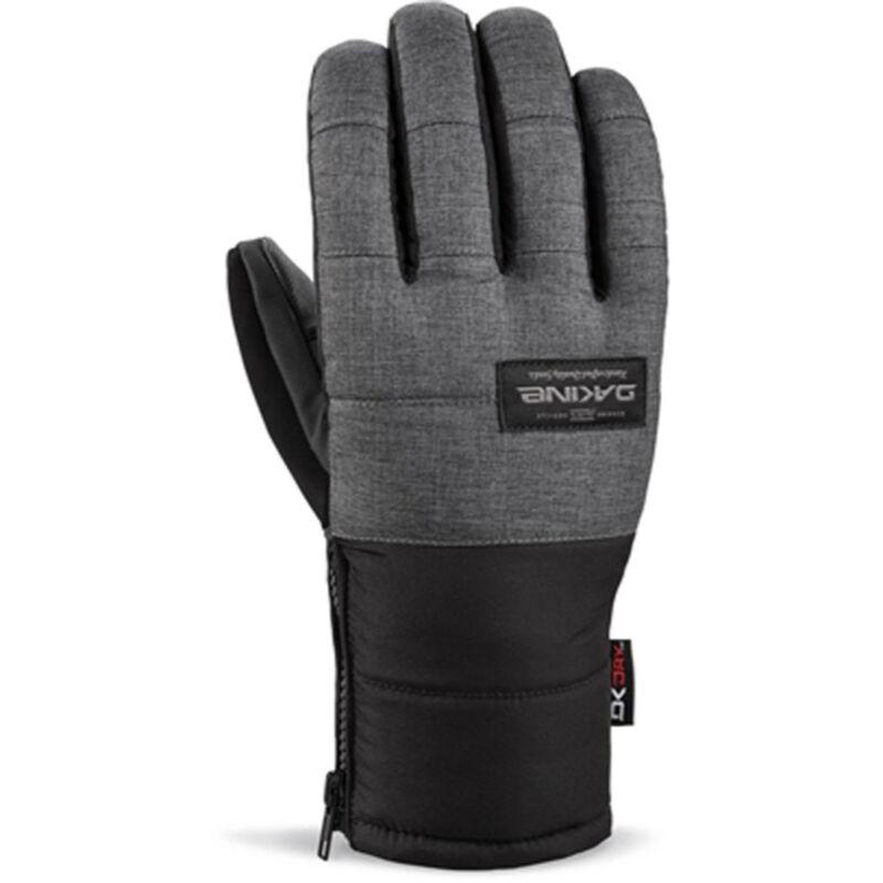 Dakine Omega Glove - Mens image number 0