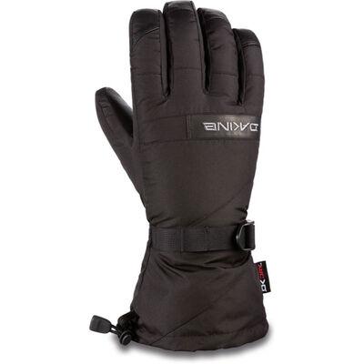 Dakine Nova Glove - Mens