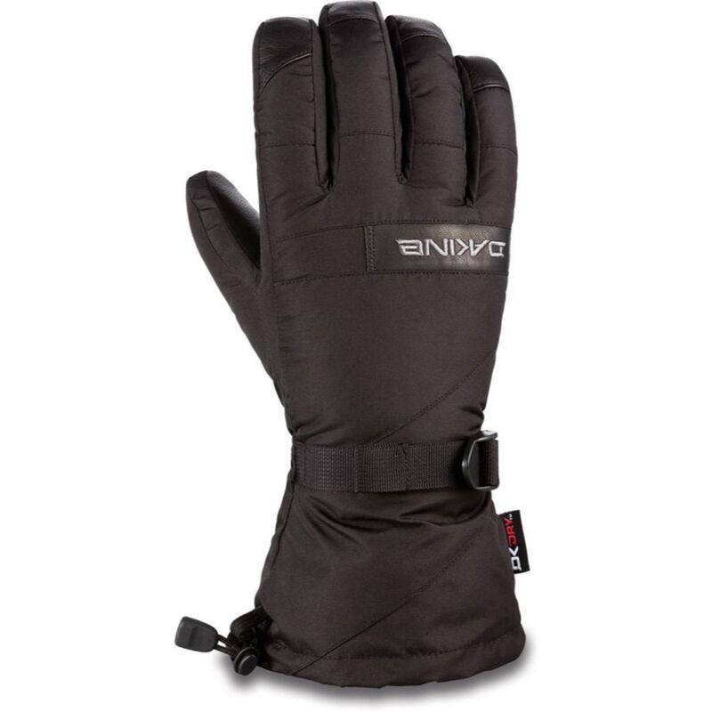 Dakine Nova Glove Mens image number 0