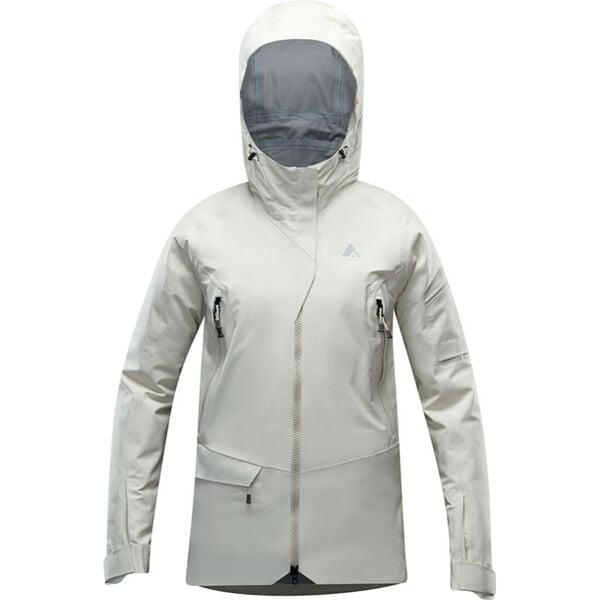 Orage Zenith Shell Jacket Womens