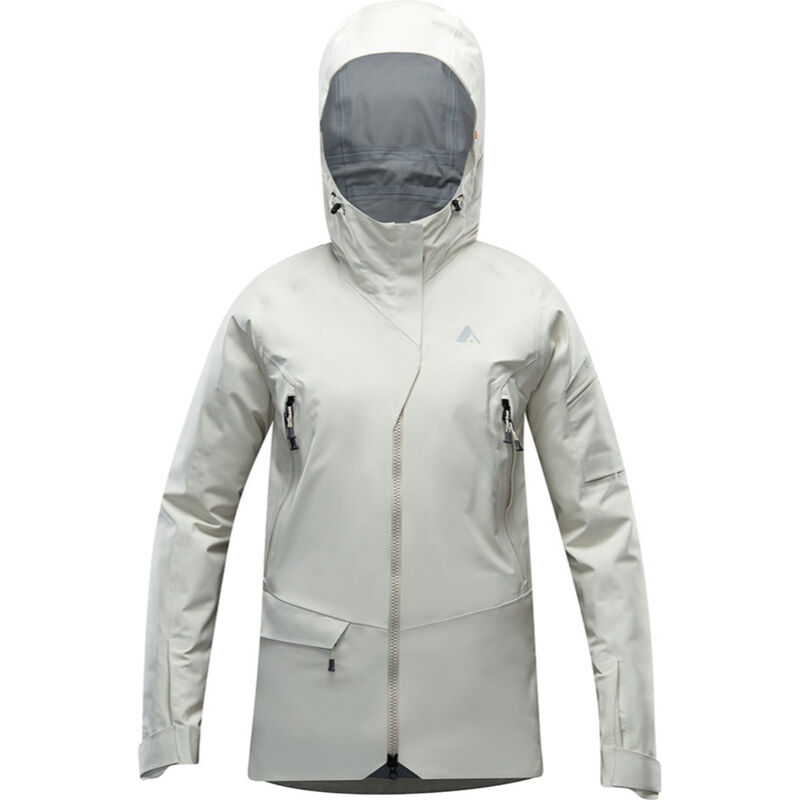 Orage Zenith Shell Jacket - Womens image number 0