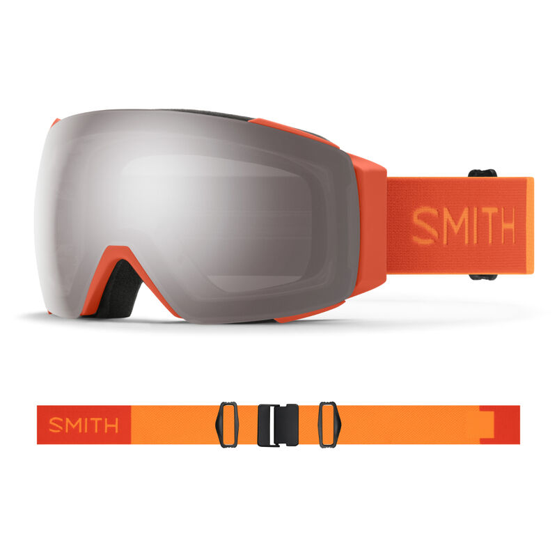 Smith I/O Mag Goggles image number 0