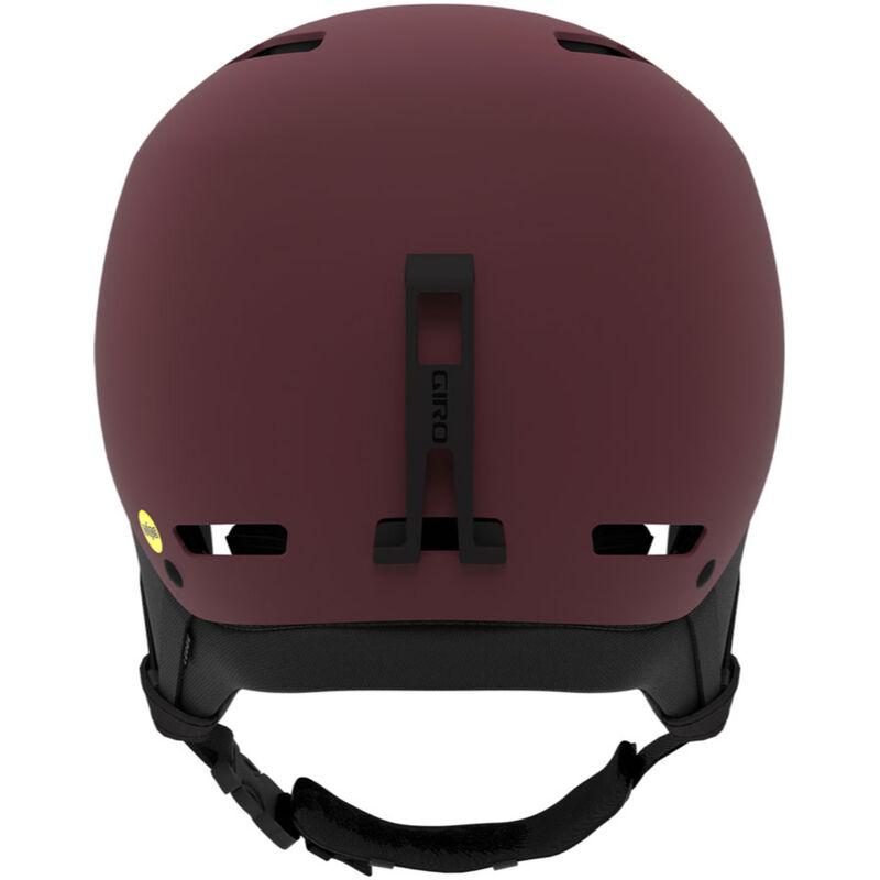 Giro Ledge MIPS Helmet - Womens 20/21 image number 2