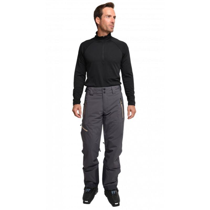 Obermeyer Force Pant Mens image number 0