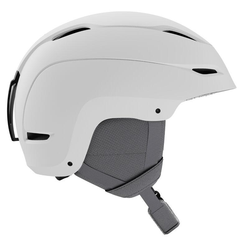 Giro Ceva MIPS Helmet Womens image number 2