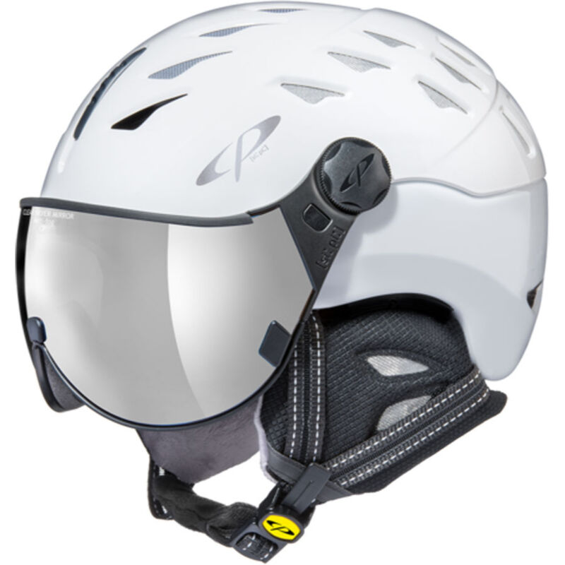 CP Cuma Helmet - Womens image number 0