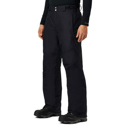 Columbia Bugaboo IV Pants - Mens 20/21
