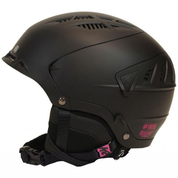 K2 Virtue Helmet Womens