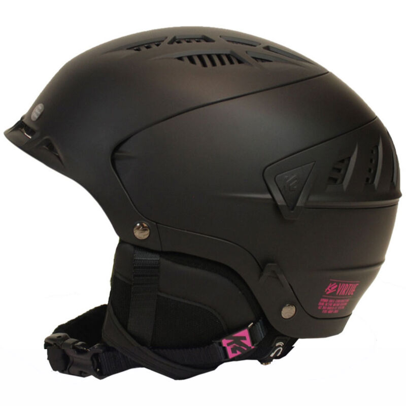 K2 Virtue Helmet - Womens image number 0
