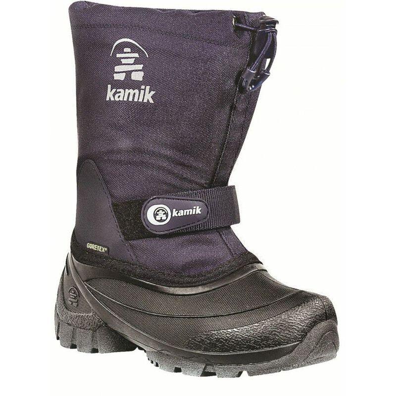 Kamik Waterbug 5 Boots - Kids image number 0