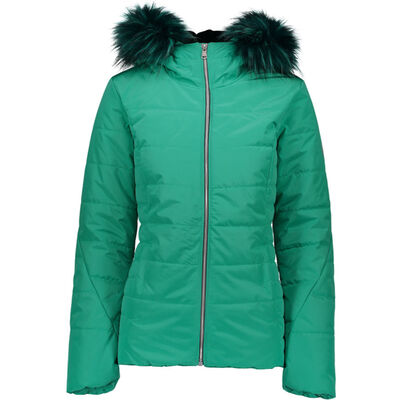 Obermeyer Bombshell Jacket - Womens