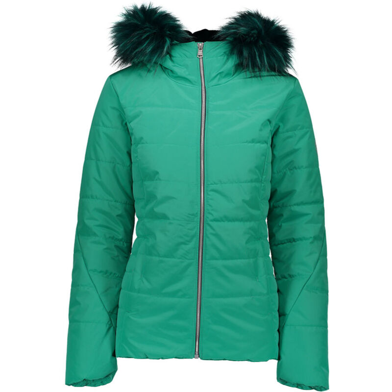 Obermeyer Bombshell Jacket - Womens image number 0