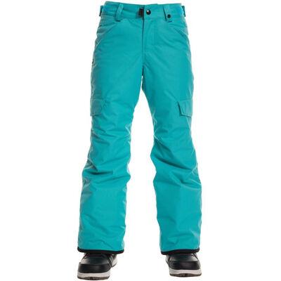 686 Lola Pants - Girls - 19/20