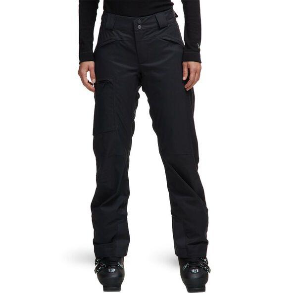 Black Diamond Boundary Line Insulated Pant