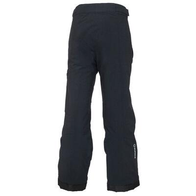 Sunice Laser Waterproof Insulated Pant - Junior Boys 20/21