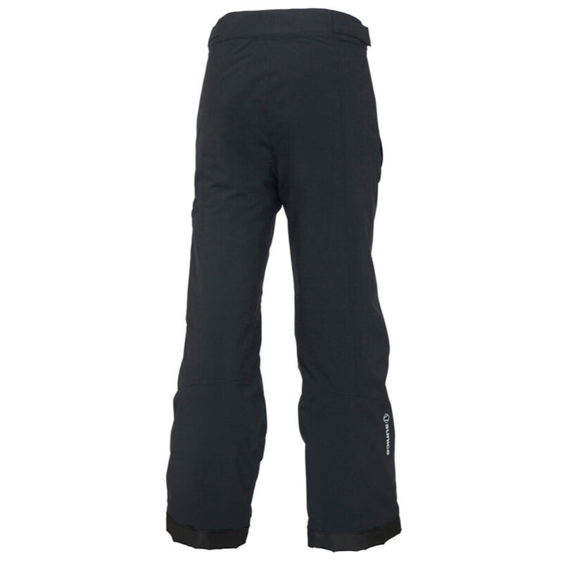 Sunice Laser Waterproof Insulated Pant - Junior Boys 20/21 image number 1