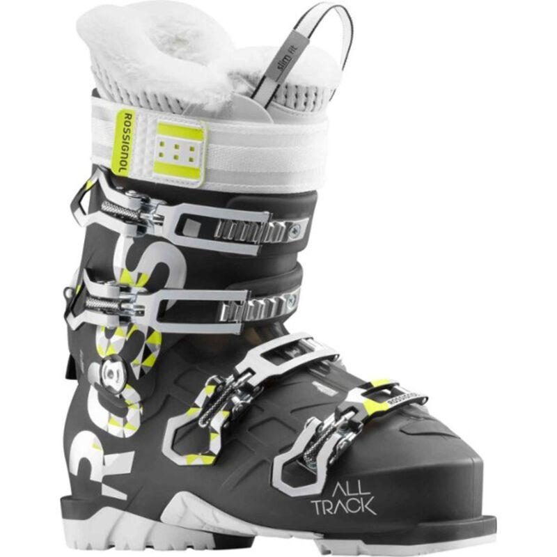 Rossignol Alltrack Pro 100  Ski Boots Womens image number 0