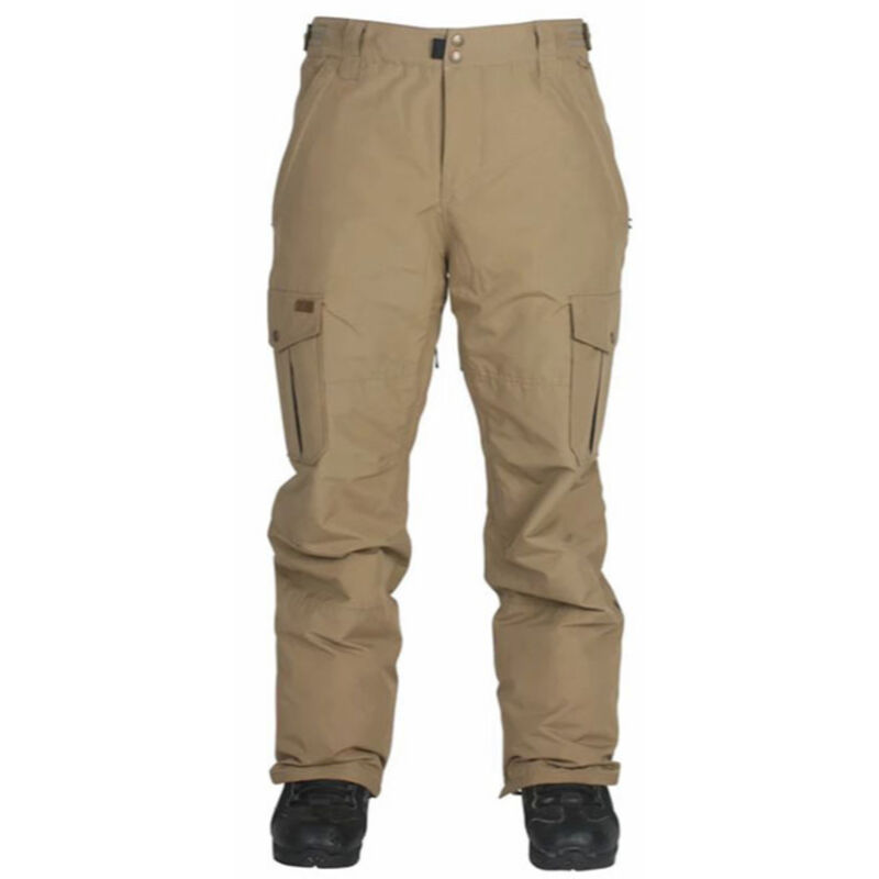 Ride Phinney Shell Pant - Mens image number 0