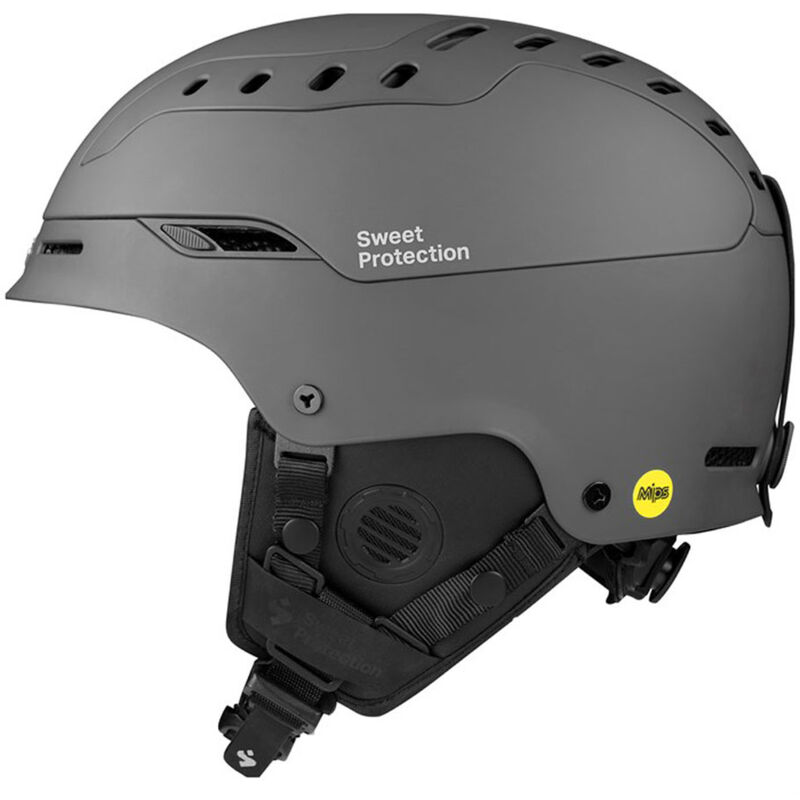 Sweet Protection Switcher MIPS Helmet Mens image number 1