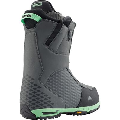 Burton Imperial Snowboard Boots - Mens 19/20