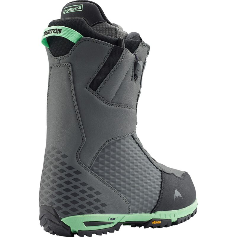 Burton Imperial Snowboard Boots - Mens 19/20 image number 1