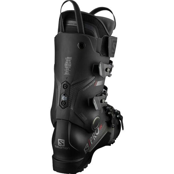 Salomon S/Pro HV 120 GW Ski Boots