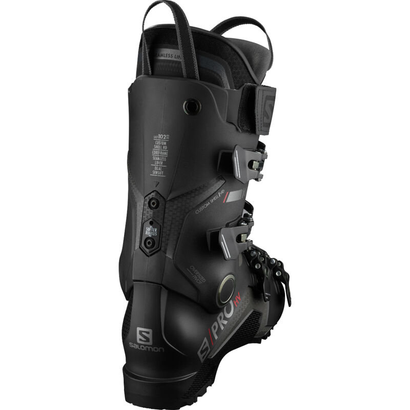 Salomon S/Pro HV 120 GW Ski Boots image number 1
