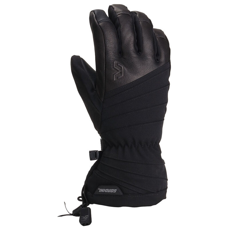Gordini Gore-Tex Storm Trooper III Gloves - Womens image number 0