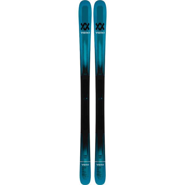 Volkl Kendo 88 Skis