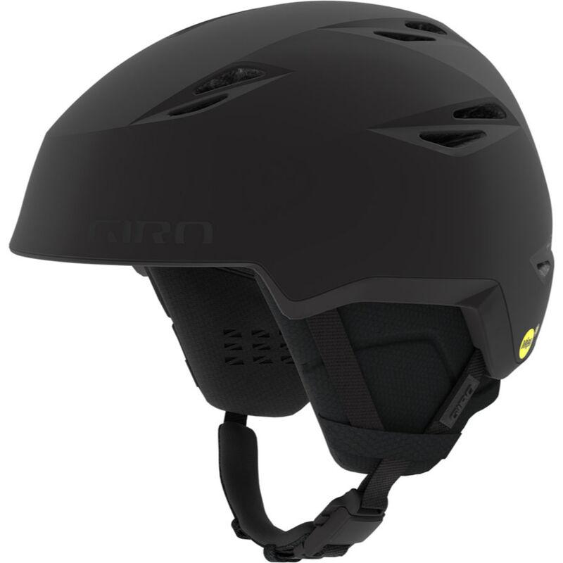 Giro Grid MIPS Helmet Mens image number 0