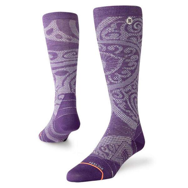 Stance Illuminate Socks Womens