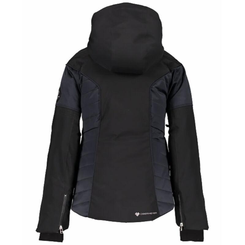 Obermeyer Rayla Jacket Junior Girls image number 1