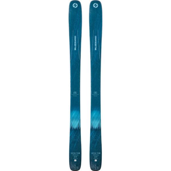 Blizzard Sheeva Team Skis Girls