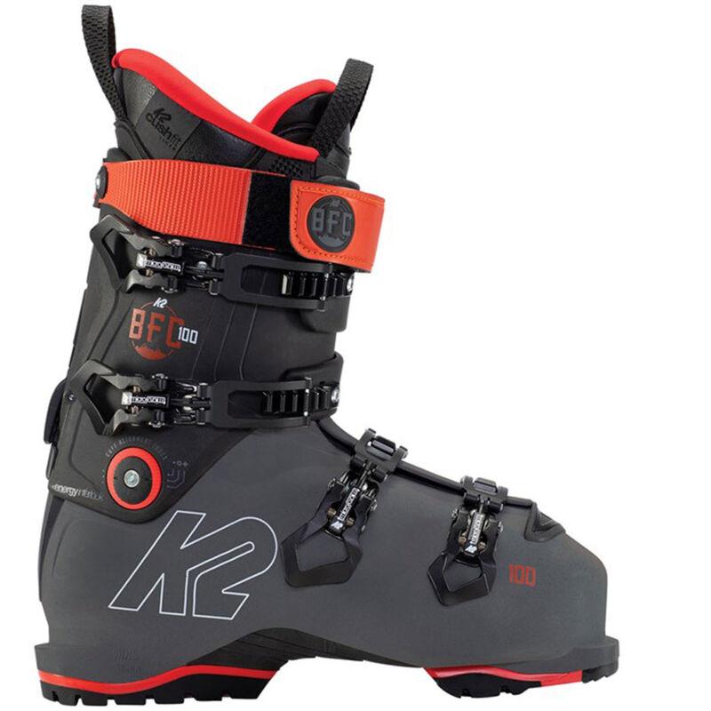 K2 BFC 100 Ski Boots Mens image number 0