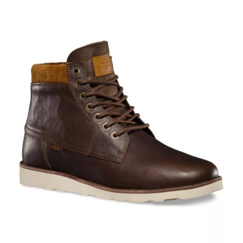 Vans Breton Boot - Mens image number 2