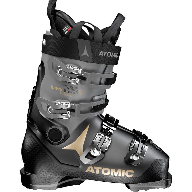 Atomic Hawx Prime 105 S Ski Boot Womens image number 0