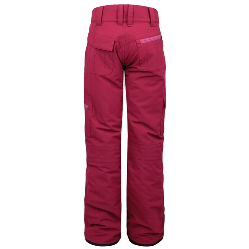 Boulder Gear Ravish Pant Junior Girls image number 1