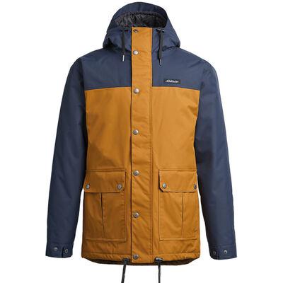 Airblaster Grampy Jacket - Mens 19/20