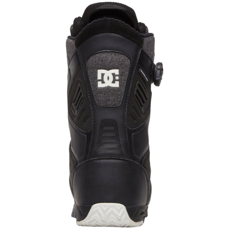 DC Judge Boa Snowboard Boot - Mens 20/21 image number 3