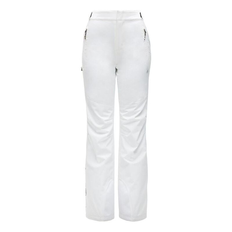 Spyder Winner GORE-TEX Pant - Womens - 18/19 image number 0